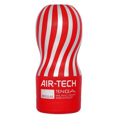 Cốc thủ dâm Tenga Air-Tech cao cấp