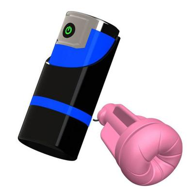 Cốc thủ dâm Youcup StuPlus có rung phát âm thanh hình hậu môn