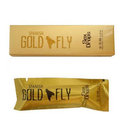 Nước kích dục ruồi vàng Spanish Gold Fly giá rẻ