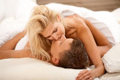 Dùng thuốc kích dục có gây hại cho sức khỏe không?