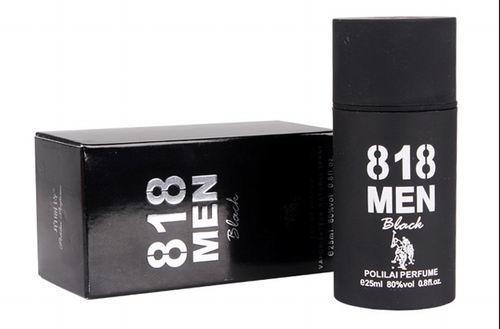 818 men black pheromone perfume 25ml ready stock underwear 1605 26 underwear@6